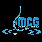 Logo MCG