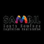 Sambil