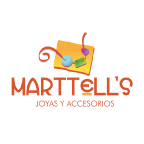 Marttells