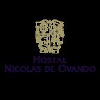 Hostal Nicolas de Ovando