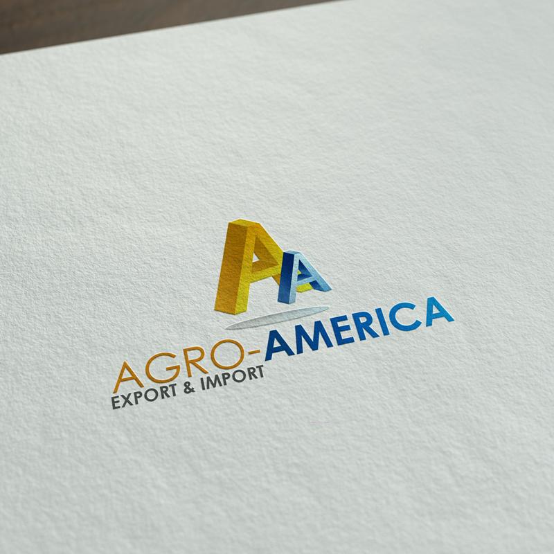 Agro-America-2