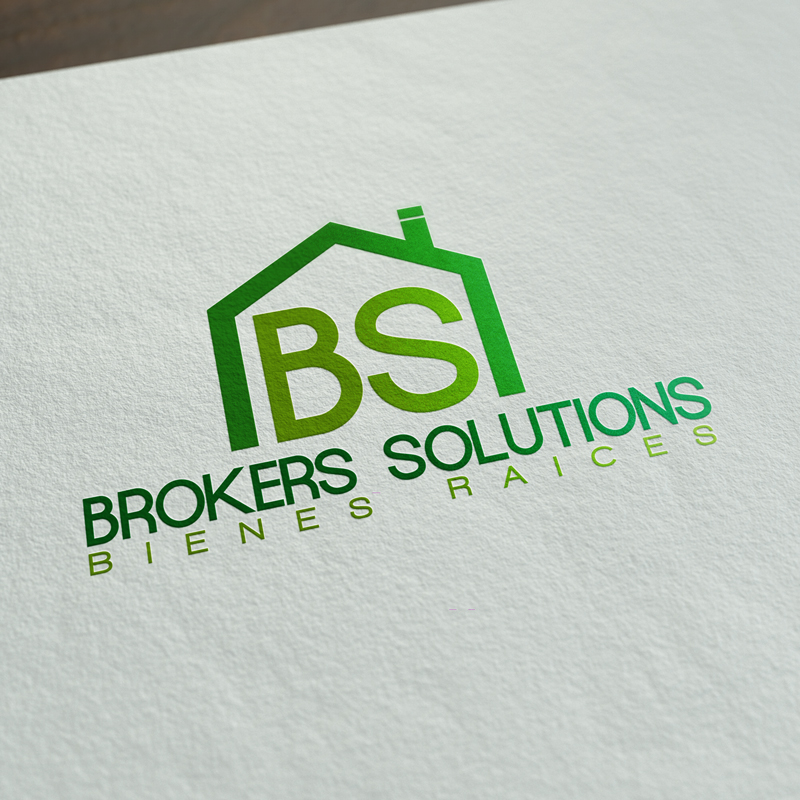 BS-Brokers-Solutions-Bienes-Raices