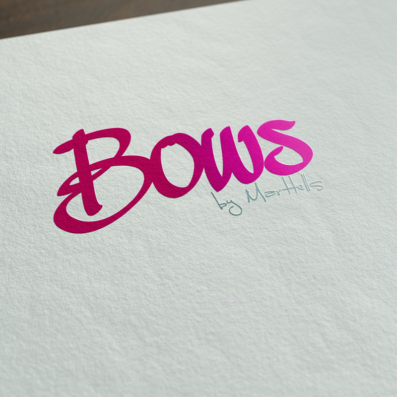 Bows-by-Martells