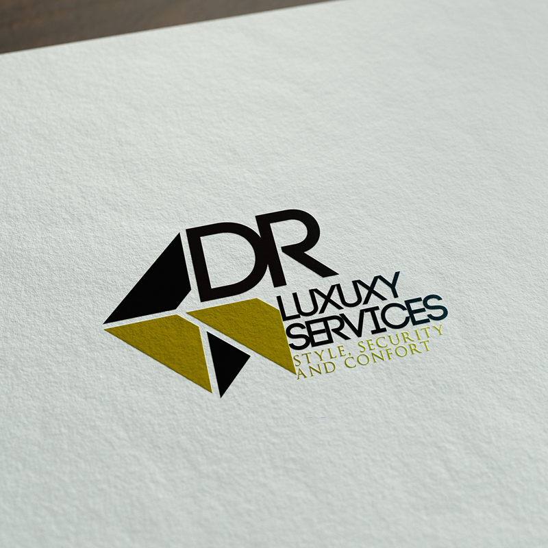 DR-Luxury-Services