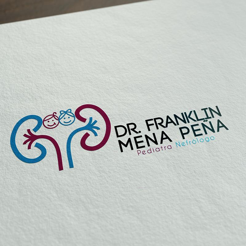 Dr-Franklin-Mena-Pena