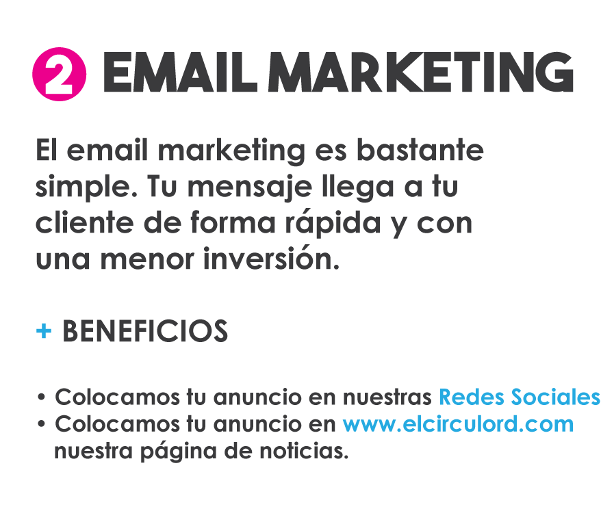 Email-Marketing-Texto