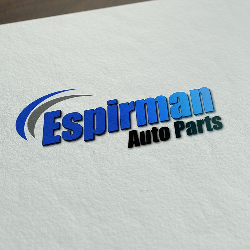 Espirman-Auto-Parts