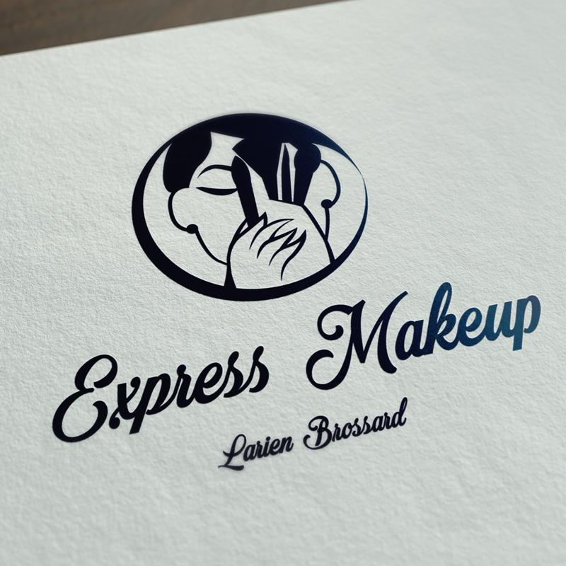 Express-Makeup