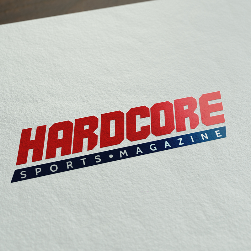 Hardcore-Sports-Magazine
