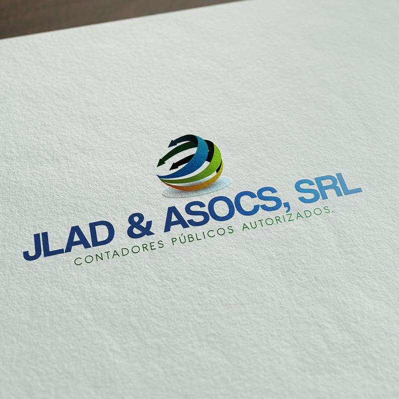 JLAD-&-ASOCS,-SRL