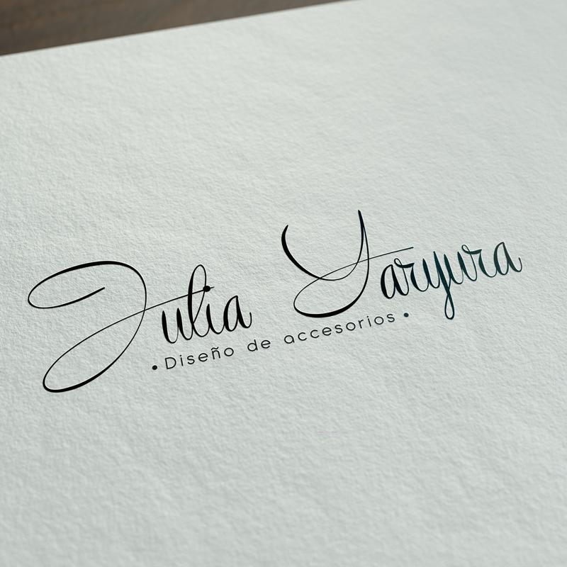 Julia-Yaryura