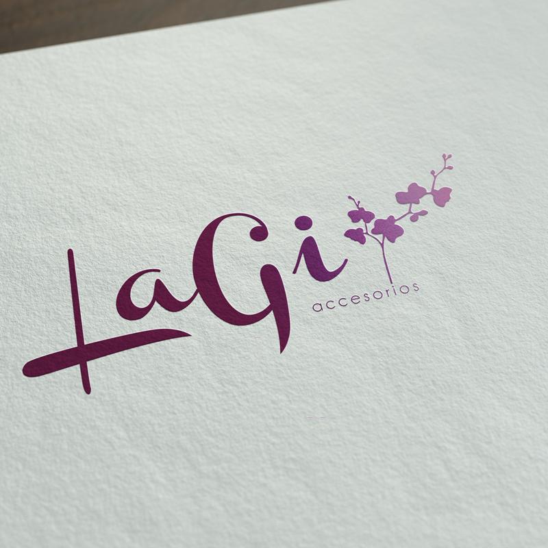 LaGi-accesorios