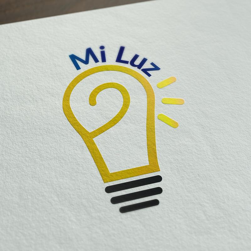 Mi-Luz-1