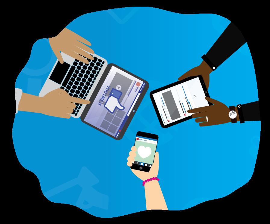 Redes-Sociales-Imagen