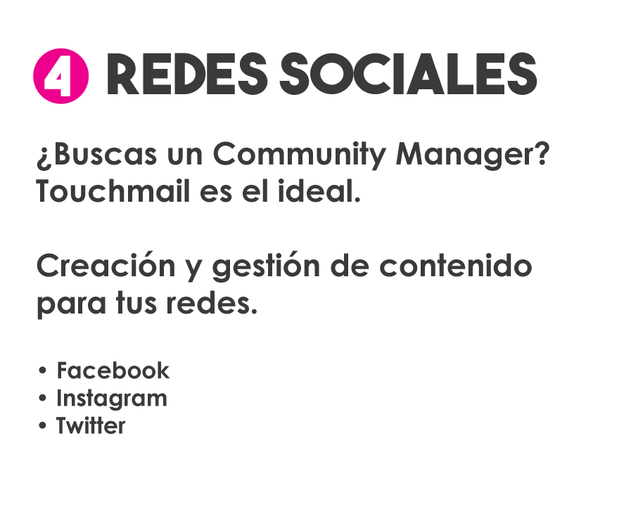 Redes-Sociales-Texto