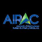 Airac