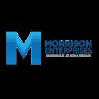 Morrison Enterprises