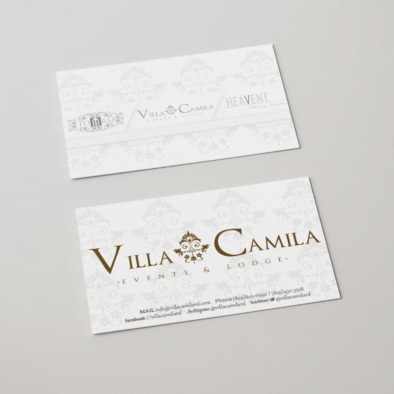 Villa-Camila-W